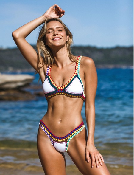 Bikini Rebajas