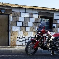 Foto 9 de 55 de la galería honda-crf1000l-africa-twin-2018 en Motorpasion Moto