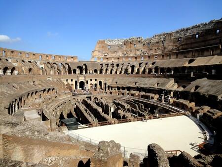 Colosseum 1123531 1920