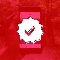 Instagram ahora permite que cualquiera verifique su cuenta