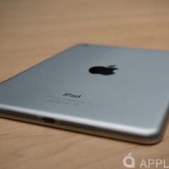 Foto 6 de 11 de la galería nuevo-ipad-mini en Applesfera
