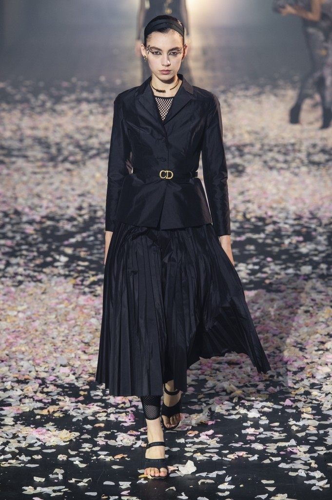 Foto de Dior primavera 2019 (13/90)