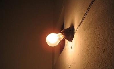 Las eléctricas tendrán que devolver  310 millones en la factura de la luz