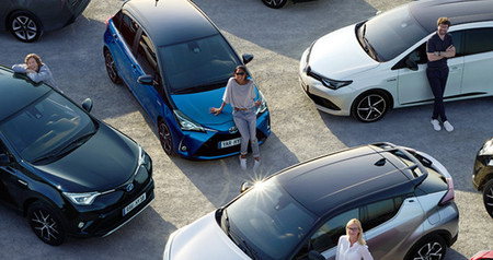 Toyota Emisiones 01