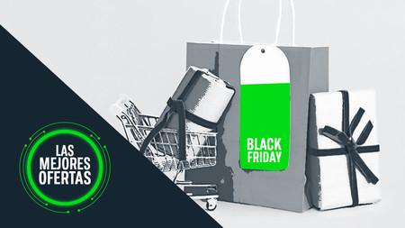 Black Friday 2018: las mejores ofertas en Fortnite, Call of Duty, FIFA 19 y todo el mundo de los esports