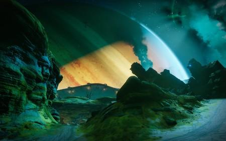 Destiny 2 añade la nueva incursión Corona del Dolor como parte de la temporada de la opulencia