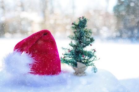 Villancicos de Navidad para niños en inglés: White Christmas
