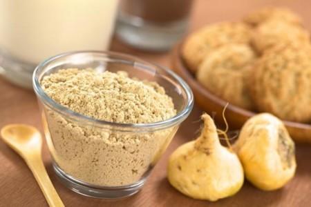 Maca andina, ¿qué hay de cierto en sus propiedades nutricionales y medicinales?