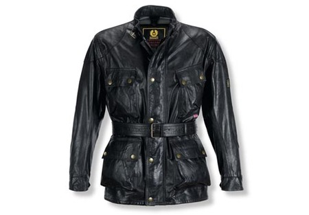 Belstaff Pather
