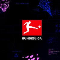 Lista de mejores jugadores de la Bundesliga en FIFA 22