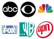 Audiencias USA (24/10/05 - 30/10/05)