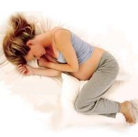 Trastornos psicológicos impiden dejar de fumar a algunas embarazadas