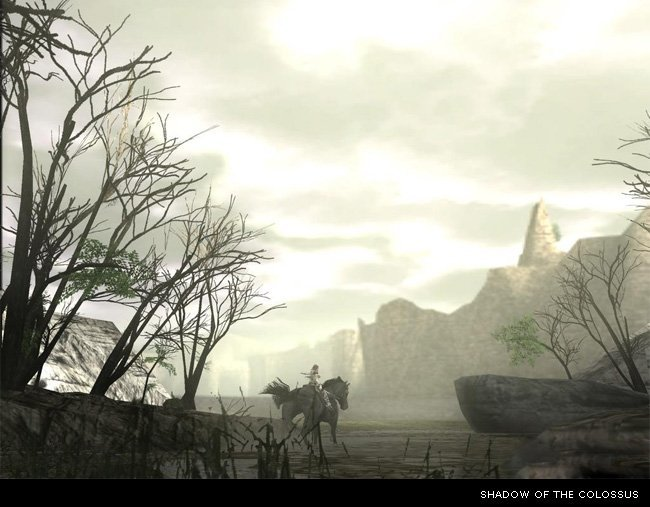 shadow-colossus-2.jpg