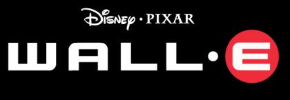 Teaser trailer de Wall-e, la nueva película de Pixar