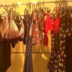 Foto 10 de 23 de la galería avance-coleccion-primavera-verano-2012-de-vanity-fair-welcome-colours en Trendencias