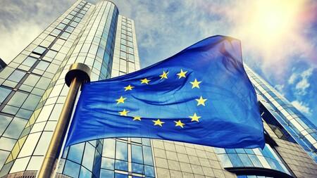 Bruselas exige a Volkswagen que indemnice a los clientes europeos afectados por el Dieselgate