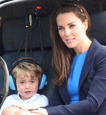 Kate Middleton Diadema5