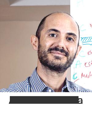 Andres Mini