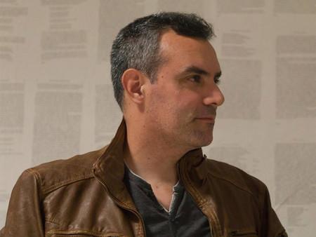 Victor Conde