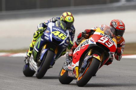Marquez Rossi 3