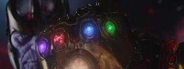 Aquí están todas las escenas post-créditos de las películas de Marvel Studios