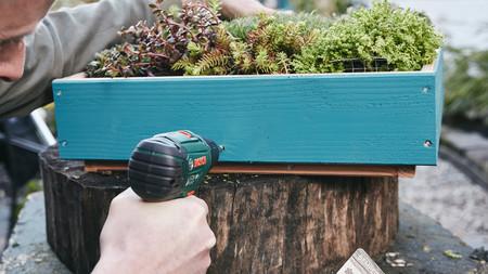 Bosch Hg Color Up Your Garden Verticalgarden Sbs Step26