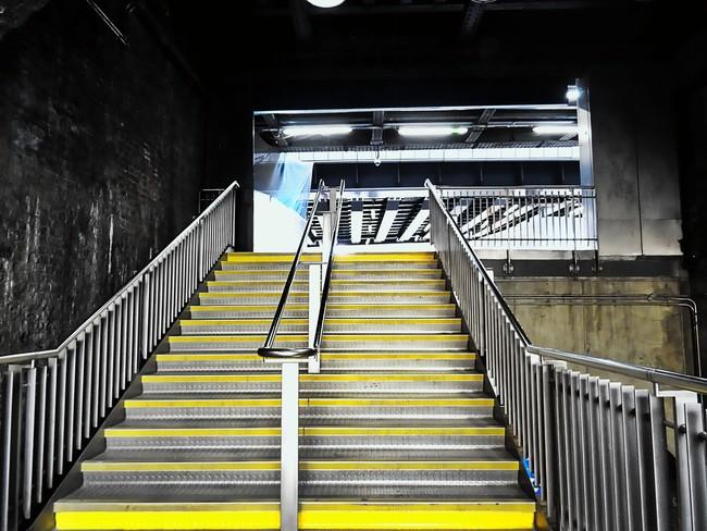 reto-vitonica-escaleras