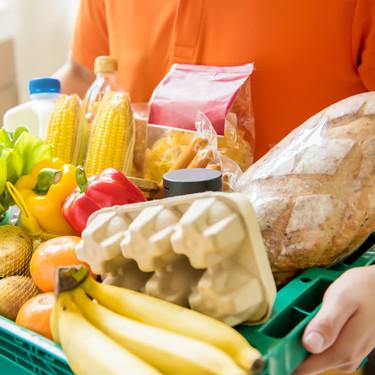 12 tiendas para comprar online productos frescos de calidad que siguen operativas pese al coronavirus (y envían a toda España)