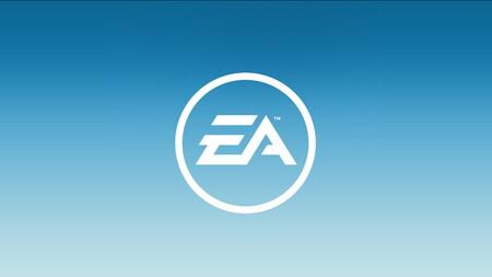 El gran hackeo de EA costó sólo 10 dólares: así de fácil se usaron unas cookies robadas para llegar hasta el código de FIFA 21