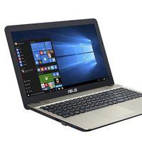 ASUS P541UA-GQ1523R, un potente portátil por 100 euros menos en eBay