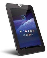 Toshiba Thrive: una nueva tablet que llega a competir
