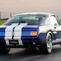 mustang-shelby-gt350-cr-by-classic-recreations-1