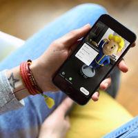 """Facebook estudia aumentar los anuncios de Instagram Stories para """"proporcionar una experiencia de usuario más fluida"""""""