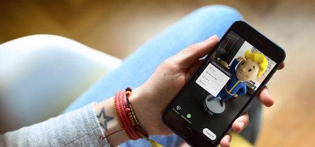 Facebook estudia aumentar los anuncios de Instagram Stories para