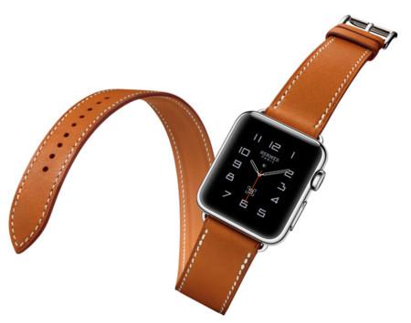 Applewatchhermes
