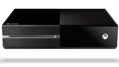 Pronto podrías jugar a juegos de la Xbox en el navegador, ¿adiós a la consola?