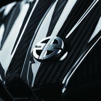 Kawasaki abandona su histórica 'K' y estrena nuevo logo como imagen corporativa