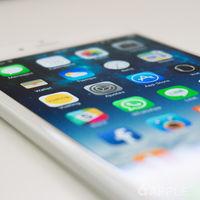 Apple deja de firmar iOS 11.3.1, a partir de ahora hay que actualizar a iOS 11.4 o una versión posterior