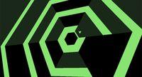 Terry Cavanagh confirma lo inevitable: 'Super Hexagon' llegará a Steam (Mac y PC) la próxima semana