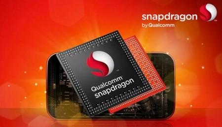 Qualcomm le hará frente a MediaTek con su propio SoC de 10 núcleos