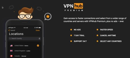 Window Y Free Vpn And Security Solution For Internet Browsing Vpnhub Com