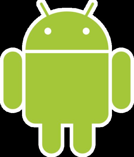 Android aumenta dominio en smartphones