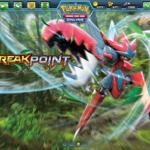 Pokémon Online para Android, así puedes descargar en tu tablet este juego de cartas online