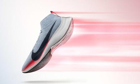 Las zapatillas para el reto Nike Breaking2: ¿avance tecnológico o dopaje deportivo?