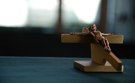 La paradoja del ateísmo: convertirse en minoría mayoritaria en pleno apogeo de la religión