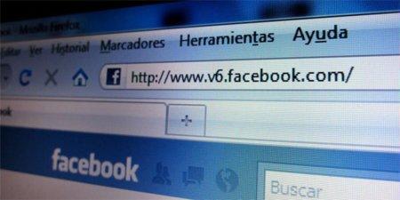 ipv6-facebook.jpg