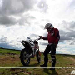 Foto 24 de 29 de la galería ktm-freeride-la-reina-del-terreno-complicado en Motorpasion Moto
