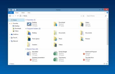 ¿Tienes problemas con el Explorador de archivos en Windows 10 build 9879? Aquí hay una solución