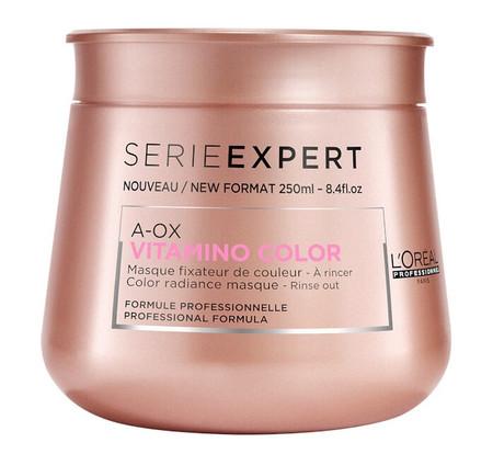 L Oreal Expert Mascarilla Vitamino Color Aox