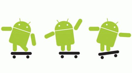 Android 5.0 Key Lime Pie puede debutar a finales de octubre